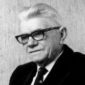Ole Bardahl