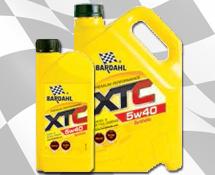 XTC Синтетические