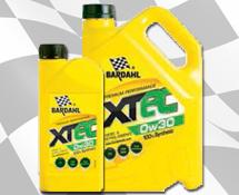 XTEC Энергосберегающие